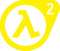 Принт Камуфляжная футболка HL2 - FatLine