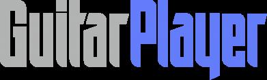 Принт Реглан (свитшот) Guitar Player - FatLine