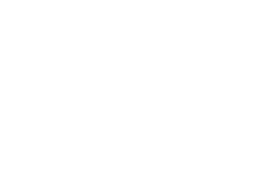 Принт Толстовка Detroit Red Wings - FatLine
