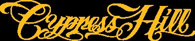 Принт Женская майка Cypress Hill - FatLine