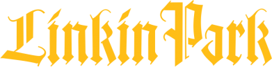 Принт Реглан (свитшот) LinkinPark - FatLine