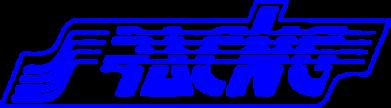 Принт Женская футболка Racing - FatLine