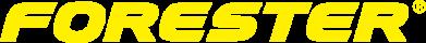 Принт Детская футболка FORESTER - FatLine