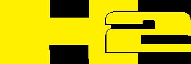 Принт Футболка с длинным рукавом Hummer H2 - FatLine