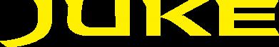 Принт Женская футболка с V-образным вырезом Juke - FatLine