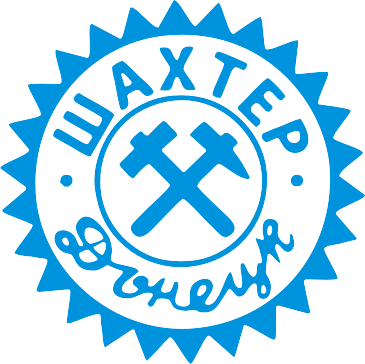 Принт Штаны Шахтер Донецк - FatLine