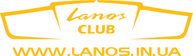 Принт Футболка Поло LANOS CLUB - FatLine