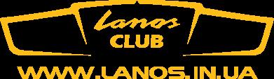 Принт Реглан (свитшот) LANOS CLUB - FatLine