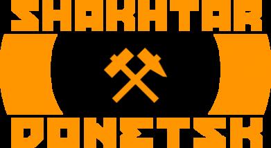 Принт Кружка 320ml Shakhtar Donetsk - FatLine