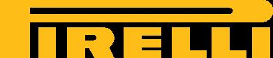 Принт Pirelli - FatLine