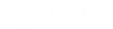 Принт Мужская толстовка на молнии Mazda - FatLine