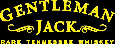 Принт Футболка Gentleman Jack - FatLine