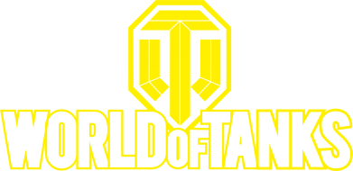 Принт Толстовка World Of Tanks Logo - FatLine