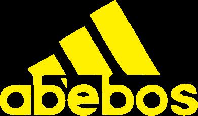 Принт Женские шорты ab'ebos - FatLine
