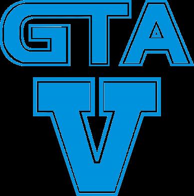 Принт Шапка GTA 5 - FatLine