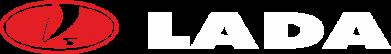 Принт Мужская футболка  с V-образным вырезом Lada - FatLine