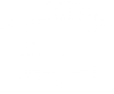 Принт Футболка International Championship Boxing Gym London - FatLine