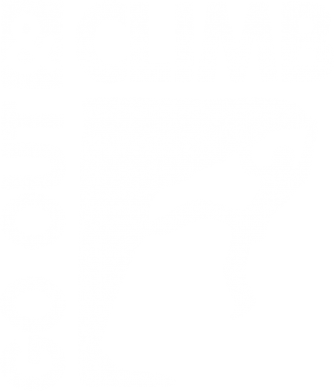 Принт Футболка Go out & Climb - FatLine