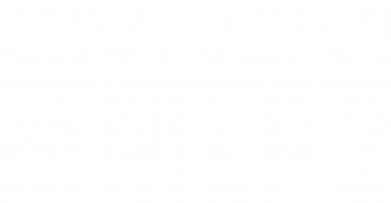 Принт Мужская футболка  с V-образным вырезом Eminem MMLP2 - FatLine