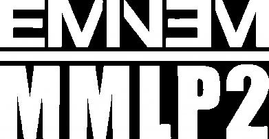 Принт Штаны Eminem MMLP2 - FatLine