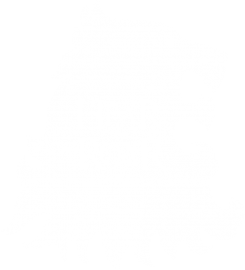 Принт Футболка Поло Hear Me Roar - FatLine