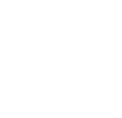 Принт Майка-тельняшка LOST since 1977 - FatLine