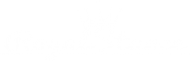 Принт Мужская толстовка Royal Stance, Фото № 1 - FatLine