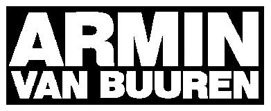 Принт Женская футболка с V-образным вырезом Armin - FatLine