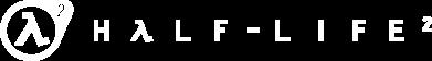 Принт Наклейка Half-Life 2 - FatLine