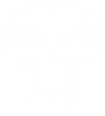 Принт Майка-тельняшка rotterdam terror corps - FatLine