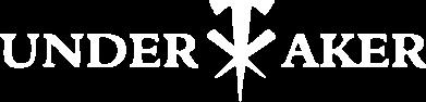 Принт Камуфляжная футболка Undertaker - FatLine