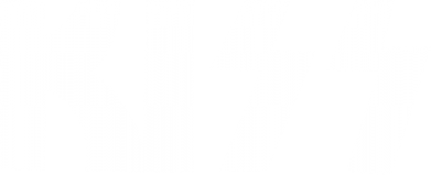 Принт Шапка Kiss Logo - FatLine