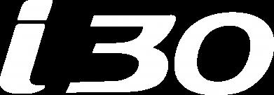 Принт Футболка с длинным рукавом HYUNDAI i30 - FatLine