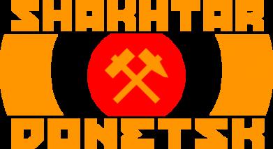 Принт Шапка Shakhtar Donetsk - FatLine