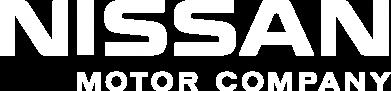 Принт Женская футболка поло Nissan Motor Company - FatLine
