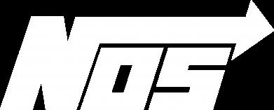 Принт Камуфляжная футболка Nos - FatLine