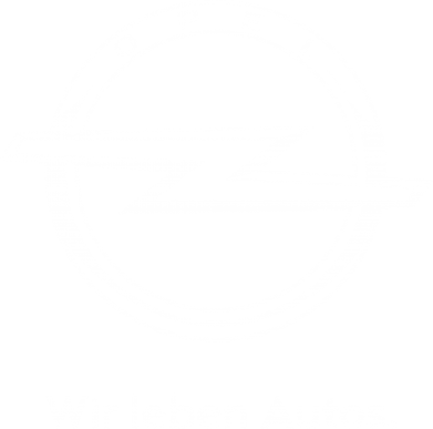 Принт Тельняшка с длинным рукавом Opel Wir leben Autos - FatLine