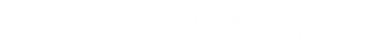 Принт Мужская толстовка на молнии Subaru logo - FatLine