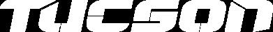 Принт Женская футболка с V-образным вырезом Tucson - FatLine