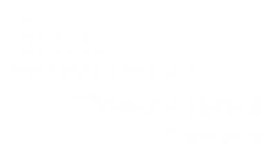 Принт Шапка Judas Priest Logo - FatLine