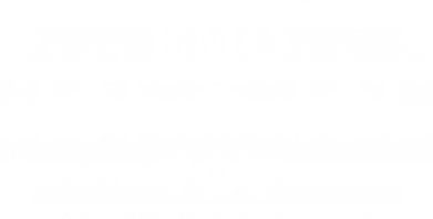 Принт Шапка Emo Toy - FatLine