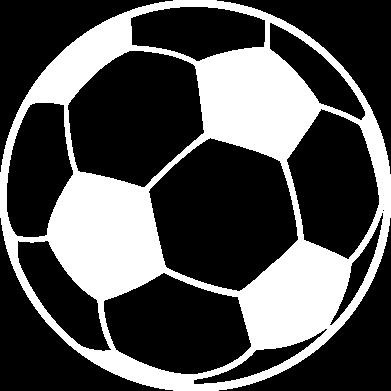 Принт Камуфляжная футболка Футбольный мяч - FatLine