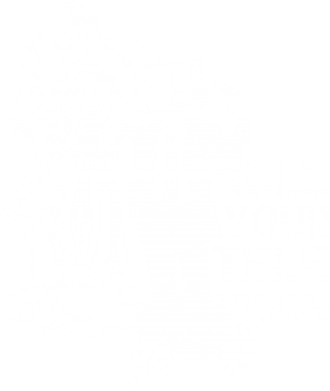 Принт Футболка Kill your television - FatLine