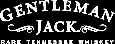 Принт Футболка Поло Gentleman Jack - FatLine
