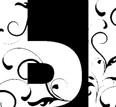 Принт Женская футболка поло Ы - FatLine