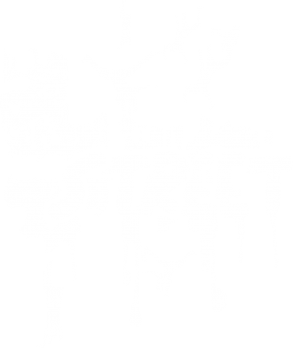 Принт Толстовка Street Dance - FatLine