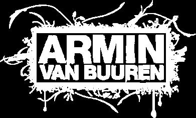 Принт Майка-тельняшка Armin Van Buuren - FatLine