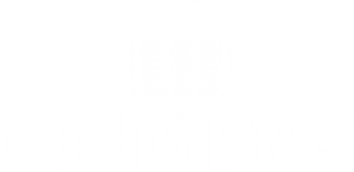 Принт Футболка Поло World Of Tanks Logo - FatLine
