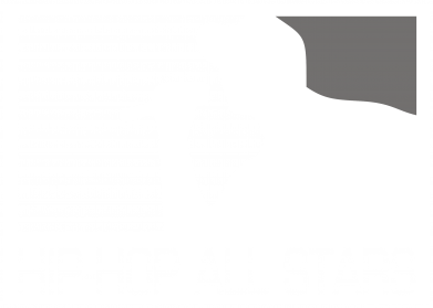 Принт Реглан Hip-hop all stars - FatLine