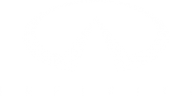 Принт Мужская футболка  с V-образным вырезом Infiniti - FatLine